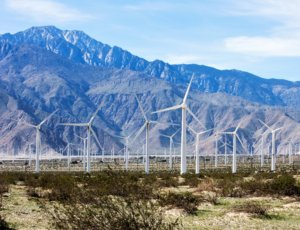 palm-springs-windmills