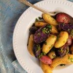 crispy-salt-and-pepper-potatoes