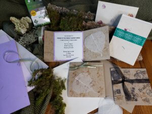fairy-party-invitation-materials