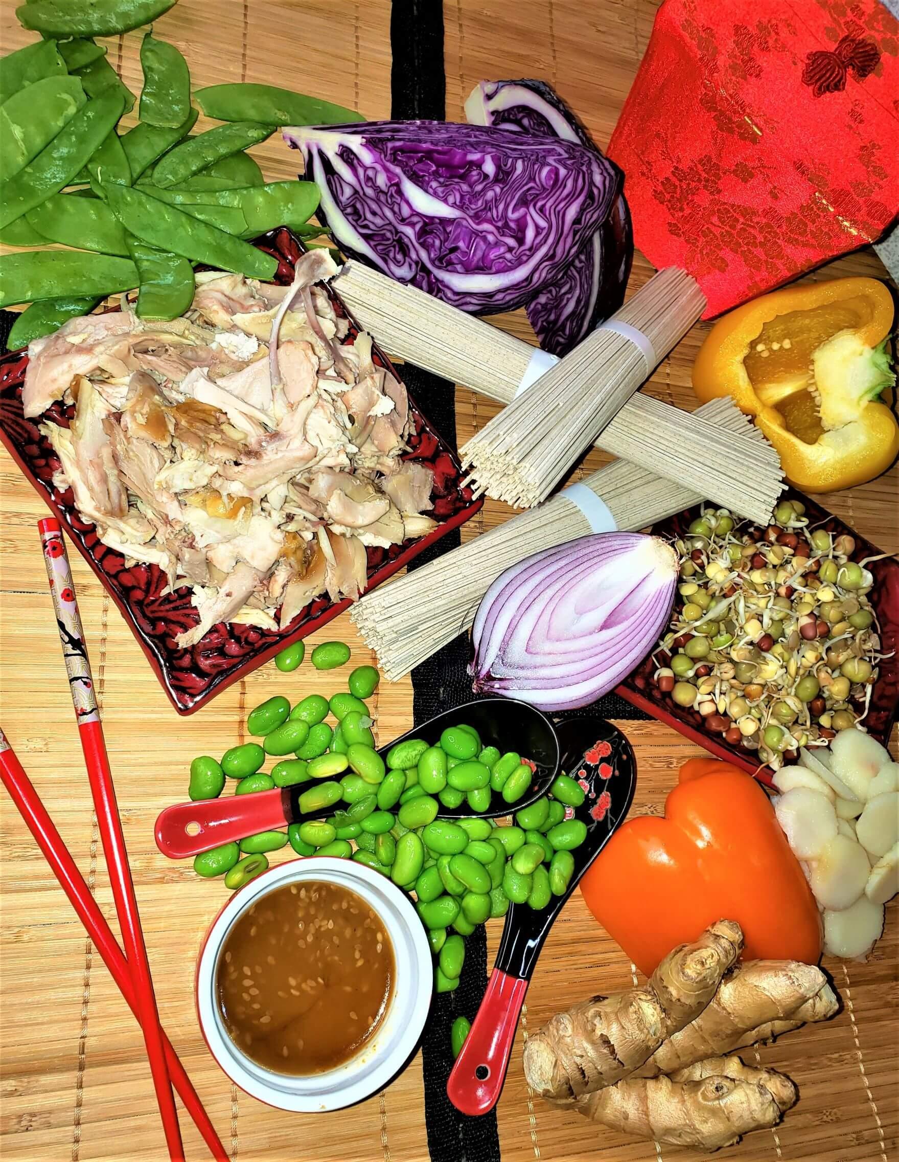 asian-soba-noodle-salad