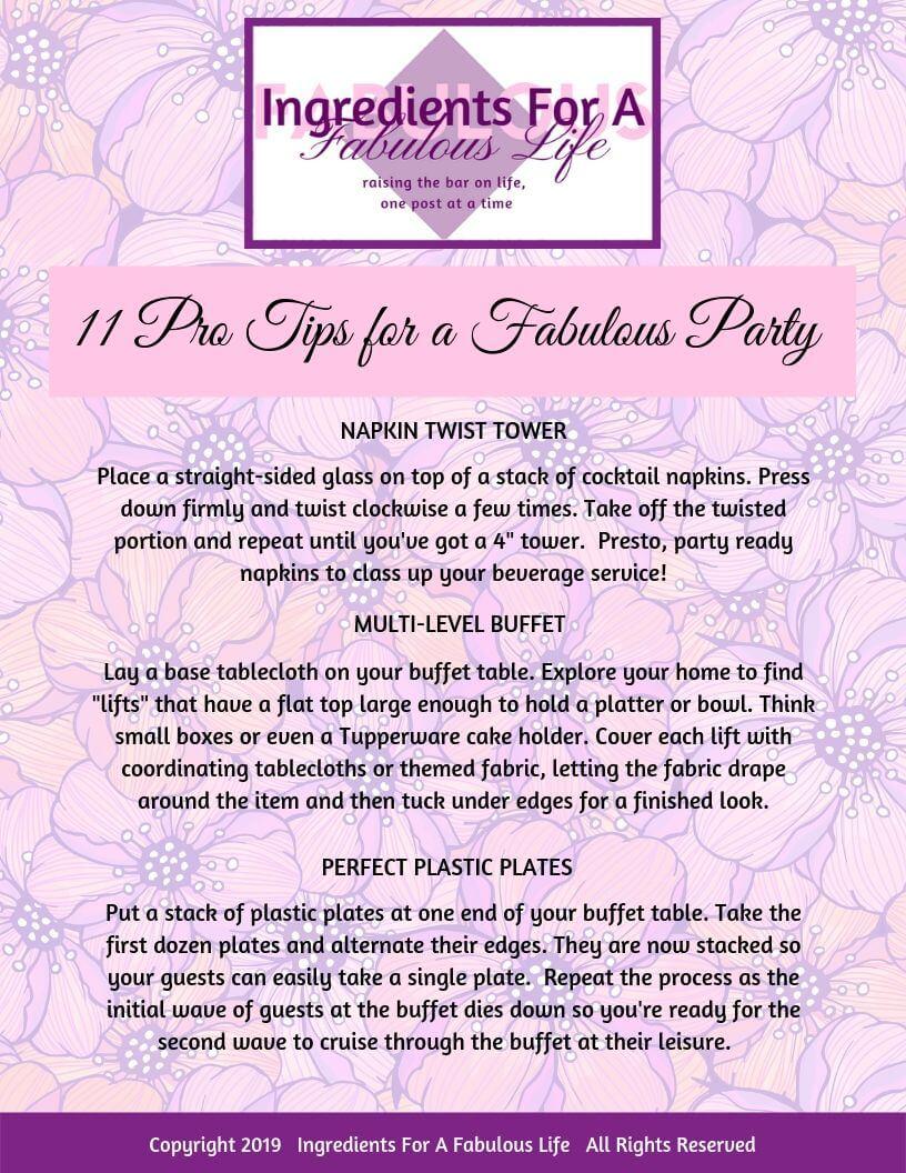 pro-tips-for-fabulous-parties-pdf