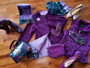purple-wardrobe-accessories
