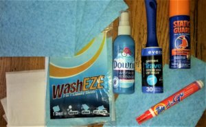 travel-laundry-supplies