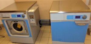 laundry-room-in-Venice