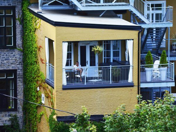 prepare your outdoor space for summer