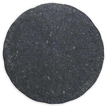 granite look platter stylish entertaining at home