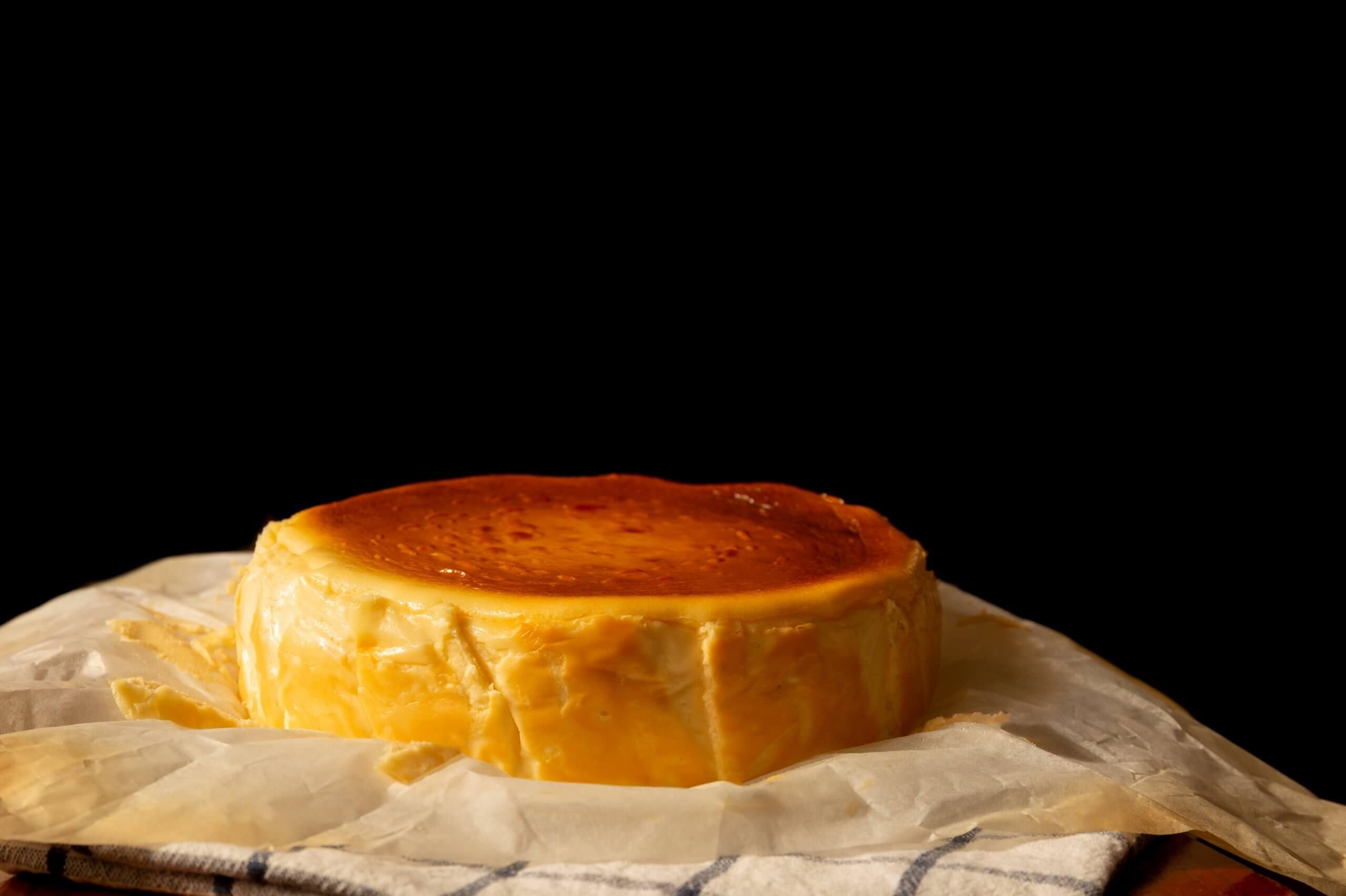 citrus smoked cheesecake smoking food at home recipes