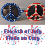 fabulous 4th of july finds on etsy