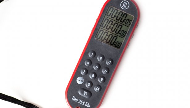 portable kitchen timer