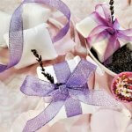 lavender dream pillows