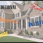 personal decorating style profile