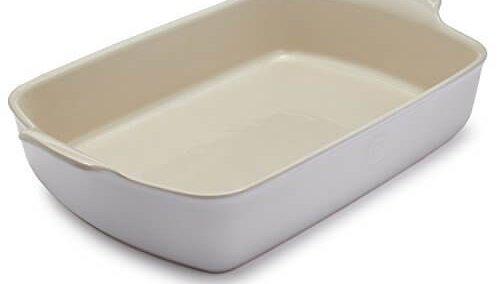 Walmart white casserole