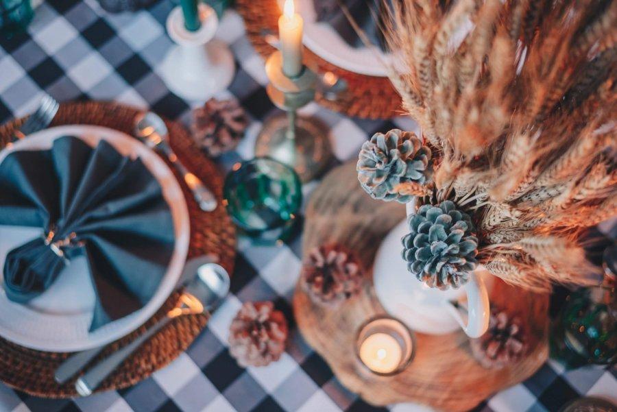 thanksgiving entertaining tips
